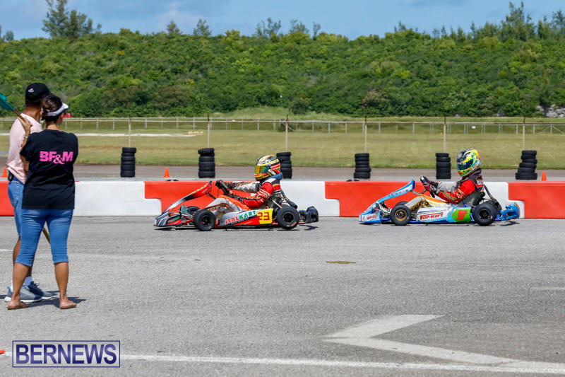 Karting-Bermuda-September-24-2017_5034