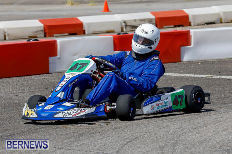 Karting-Bermuda-September-24-2017_5063