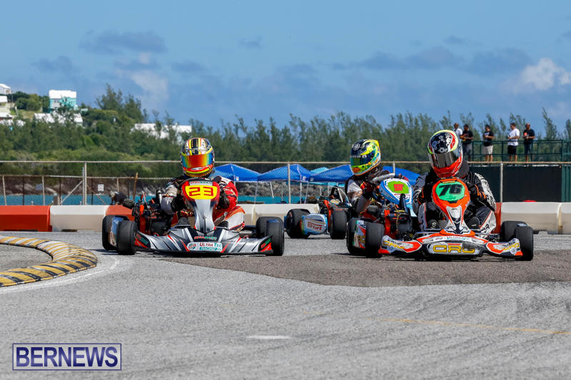 Karting-Bermuda-September-24-2017_5116