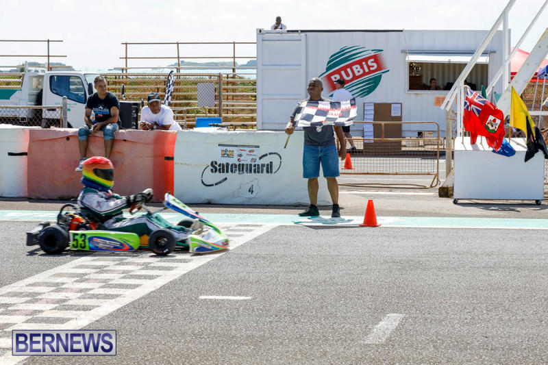Karting-Bermuda-September-24-2017_5306