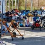 Karting Bermuda, September 24 2017_5317
