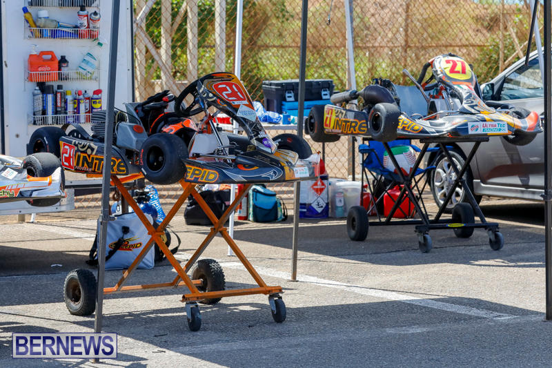Karting-Bermuda-September-24-2017_5317