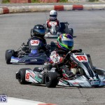 Karting Bermuda, September 24 2017_5343