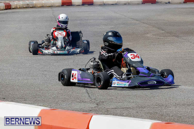 Karting-Bermuda-September-24-2017_5345
