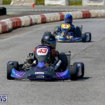 Karting Bermuda, September 24 2017_5348