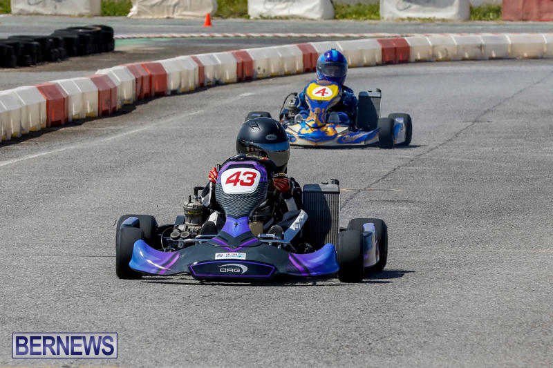 Karting-Bermuda-September-24-2017_5348