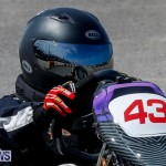Karting Bermuda, September 24 2017_5349