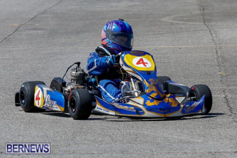 Karting-Bermuda-September-24-2017_5352