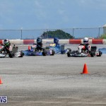 Karting Bermuda, September 24 2017_5357