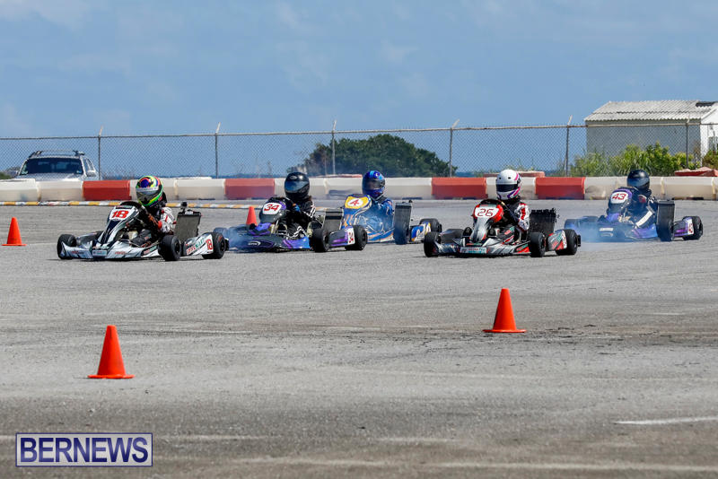 Karting-Bermuda-September-24-2017_5357
