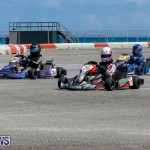 Karting Bermuda, September 24 2017_5360