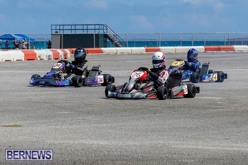 Karting-Bermuda-September-24-2017_5360