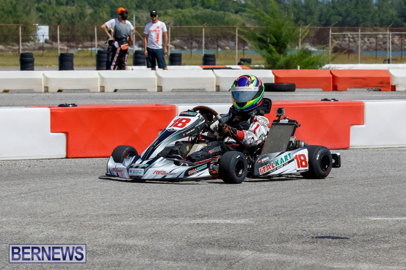 Karting-Bermuda-September-24-2017_5361