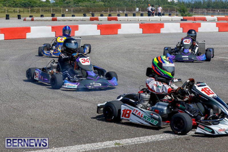 Karting-Bermuda-September-24-2017_5365