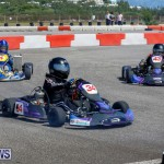 Karting Bermuda, September 24 2017_5366