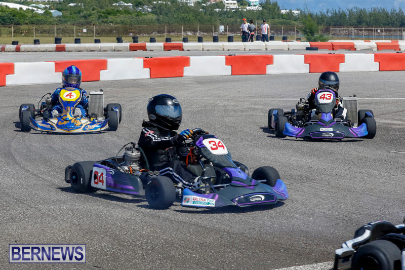 Karting-Bermuda-September-24-2017_5366