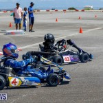 Karting Bermuda, September 24 2017_5369