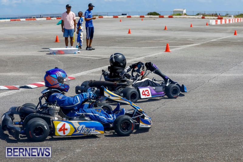 Karting-Bermuda-September-24-2017_5369