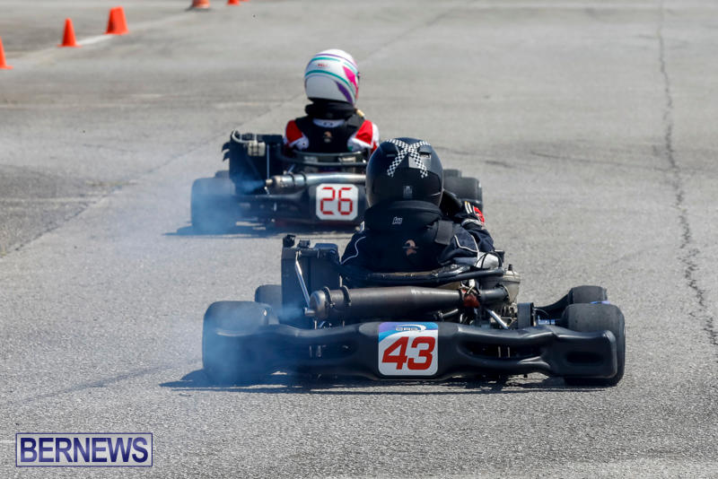 Karting-Bermuda-September-24-2017_5371