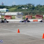 Karting Bermuda, September 24 2017_5373