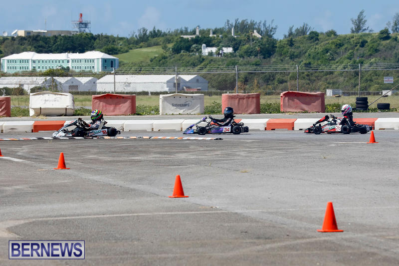 Karting-Bermuda-September-24-2017_5373