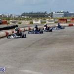 Karting Bermuda, September 24 2017_5379