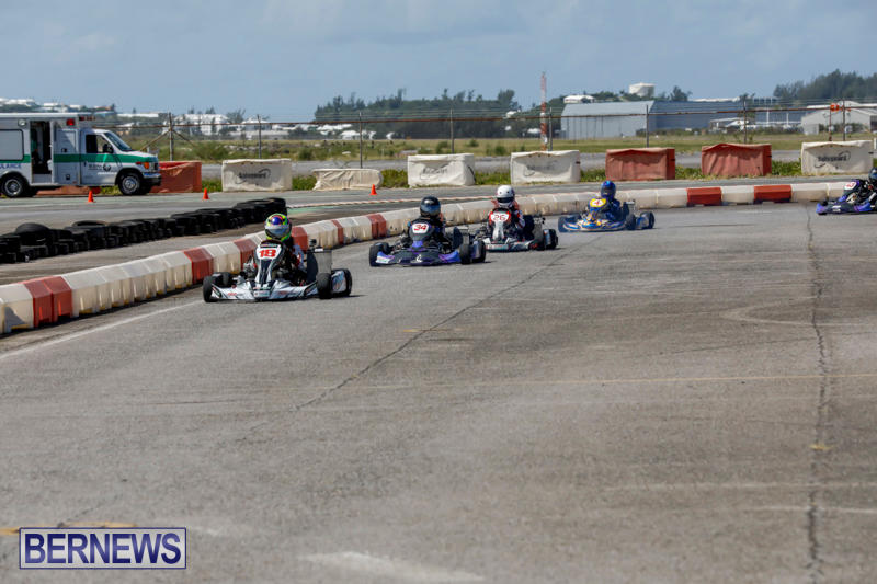 Karting-Bermuda-September-24-2017_5379