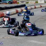 Karting Bermuda, September 24 2017_5382