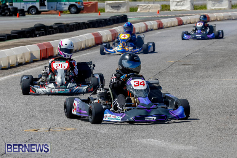 Karting-Bermuda-September-24-2017_5382