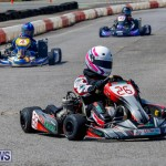 Karting Bermuda, September 24 2017_5384
