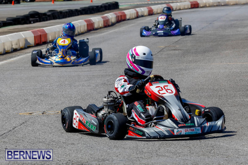 Karting-Bermuda-September-24-2017_5384