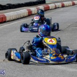 Karting Bermuda, September 24 2017_5386