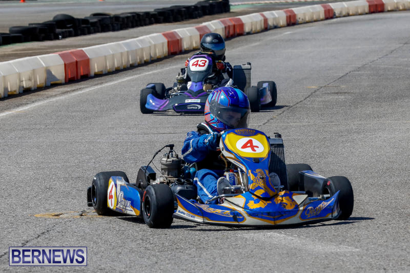 Karting-Bermuda-September-24-2017_5386