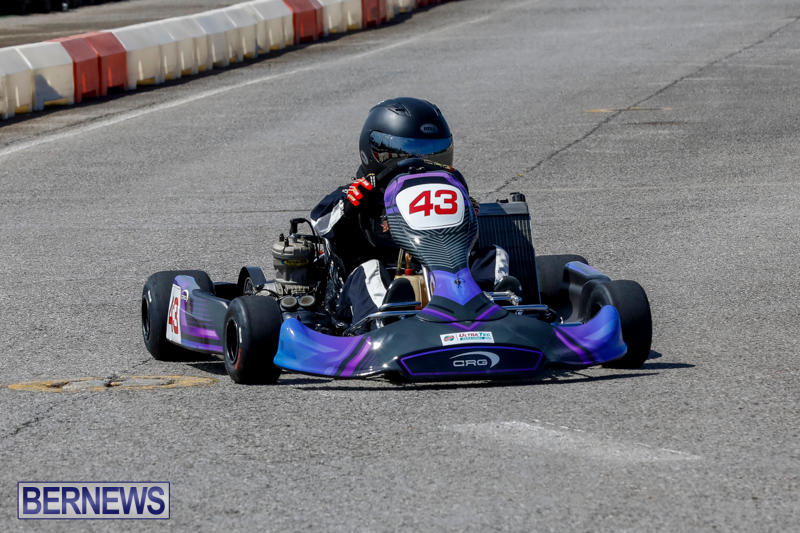 Karting-Bermuda-September-24-2017_5388