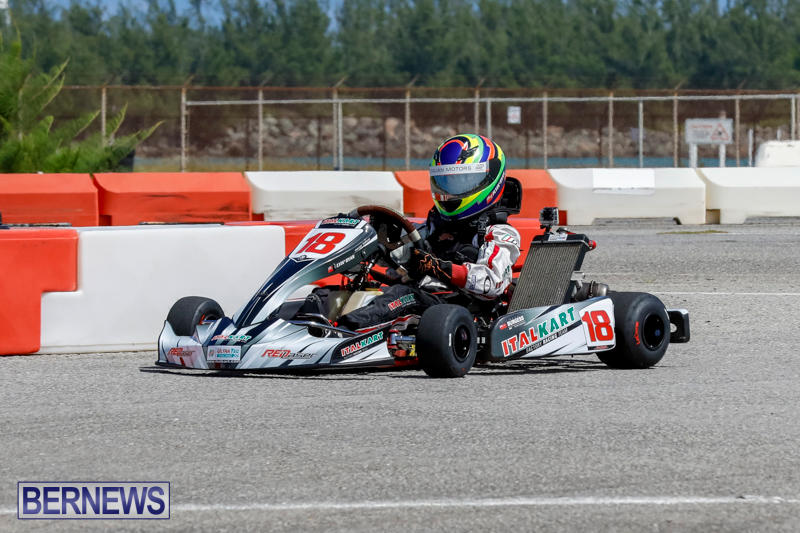 Karting-Bermuda-September-24-2017_5395