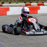 Karting Bermuda, September 24 2017_5402