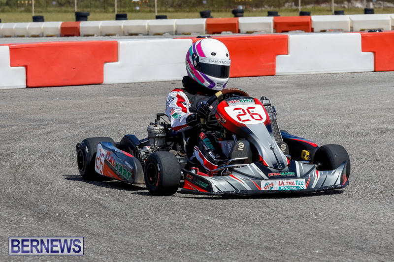 Karting-Bermuda-September-24-2017_5402