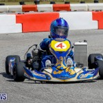 Karting Bermuda, September 24 2017_5404