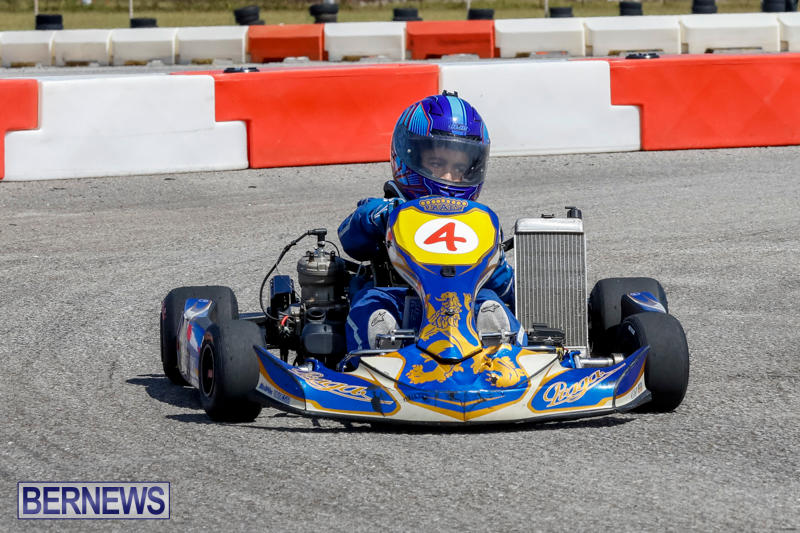 Karting-Bermuda-September-24-2017_5404