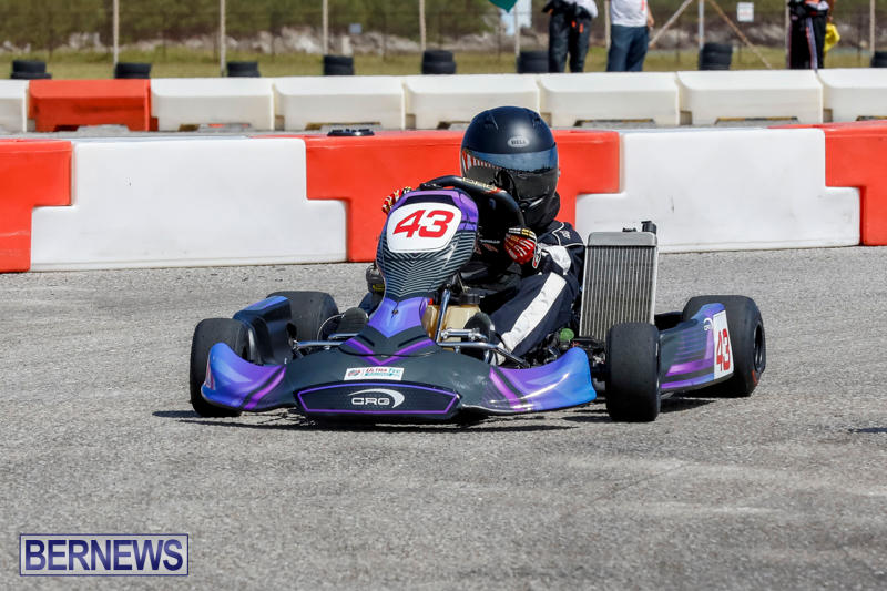 Karting-Bermuda-September-24-2017_5408