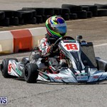 Karting Bermuda, September 24 2017_5420
