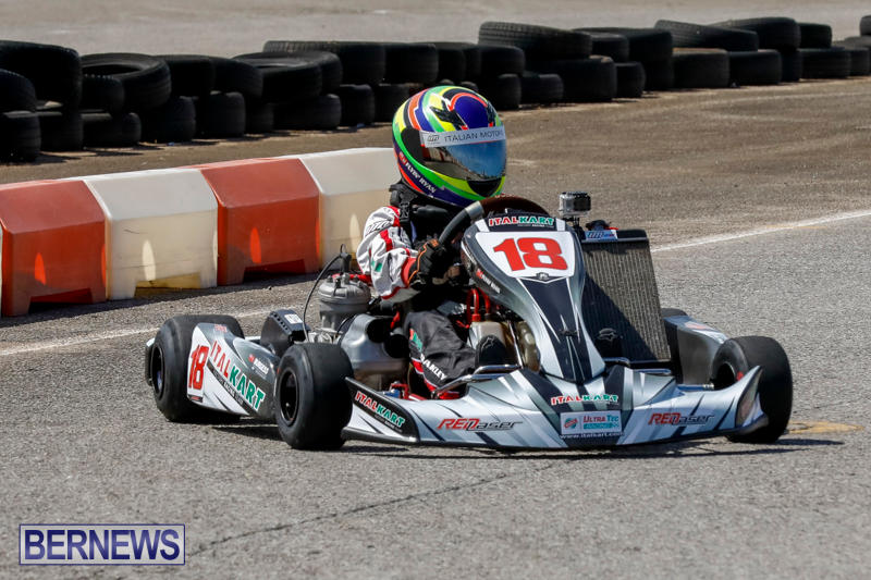 Karting-Bermuda-September-24-2017_5420