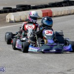 Karting Bermuda, September 24 2017_5424