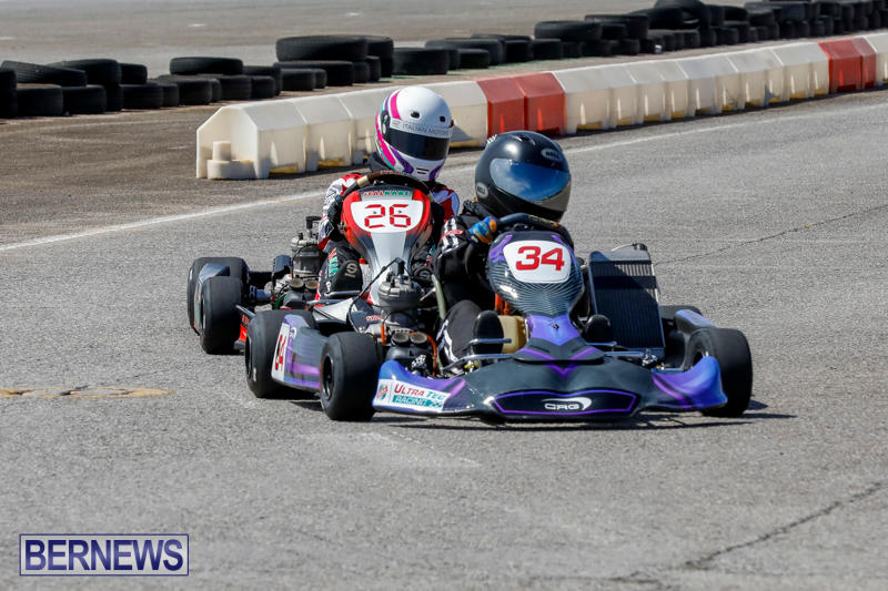 Karting-Bermuda-September-24-2017_5424