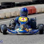 Karting Bermuda, September 24 2017_5428