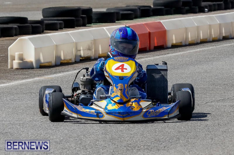 Karting-Bermuda-September-24-2017_5428