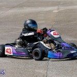 Karting Bermuda, September 24 2017_5436