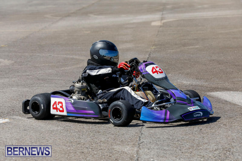 Karting-Bermuda-September-24-2017_5436