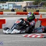 Karting Bermuda, September 24 2017_5460
