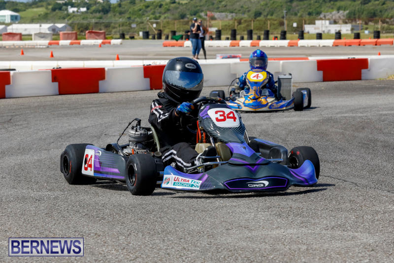 Karting-Bermuda-September-24-2017_5475